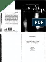 Fritz mautner.pdf