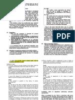 98936792 Pactum Commissorium Complete Notes