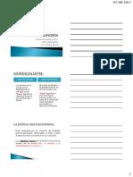 1RA CLASE MACROECONOMÍA 2017.pdf