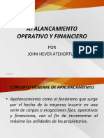 APALANCAMIENTO.ppt.pps