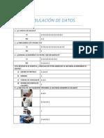 TABULACIÓN DE DATOS.docx