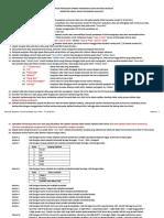 Form Guru PAIS Ganjil TP 2016-2017 Baru(1)(3) - Copy