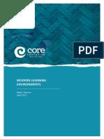 Modern-Learning-Environments-v.1.pdf