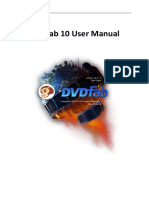 DVDFab-10 UM.pdf