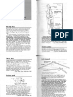 Building_Tips_and_Tricks.pdf