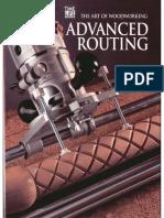 Advanced Routing.pdf