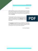 Matematica Financeira Pos Adm Setembro12