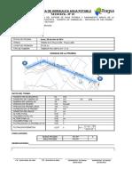 MODELO DE PRUEBA HIDRAULICA.pdf