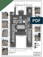 06.01.00 Planos Cobertura de Azotea  .pdf.pdf