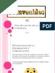 MartinezSilva Angelica M01S3AI6