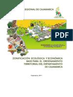 DocumentoZEECAJAMARCA.pdf
