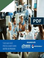 E-book_Tudo+que+voce_+precisa+saber+sobre+Gesta_o+de+Pessoas