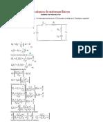 Dinámica de Sistemas Físicos-ejercicios Resueltos