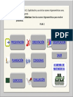 A9B4C5P2 Trigonometría.ppsx