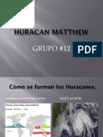 Presentación1 antropologia.pptx