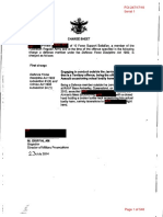 247_284_1718_Documents