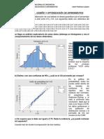 diseño informe1.pdf