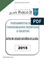 SeparataFundamentosPOO.docx