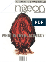 Dungeon Magazine #106.pdf