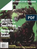 Dungeon Magazine #109.pdf