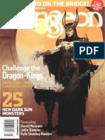 Dungeon Magazine #110.pdf