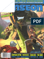 Dungeon Magazine #129.pdf