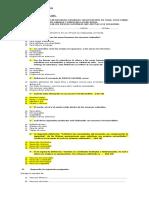 151342827-Prueba-5-Basico-Recursos-y-Riesgos-Naturales.doc
