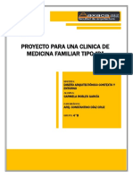 CLINICA DE MEDICINA FAMILIAR.pdf
