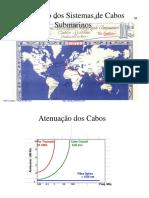 ApresentaçãoRedesCabos2002CEFET