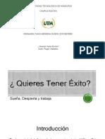 Fernanda Herrera Pp TX