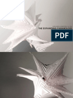 [RomanaRadunkovic]_The Expanding Paraboloid()