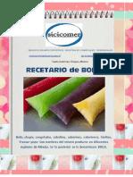 recetario bolis.pdf