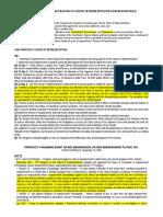 01. Francisco vs. HREP.doc