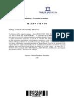 embargo rit  D-59273-2014