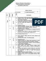 planificaciòn 5º Bàsico 2016 inglés.doc