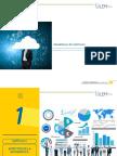 Capitulo I _Completo.pdf