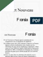 artnouveaufrancia-091107150008-phpapp02