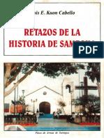 retazos_de_la_historia_de_samegua_v.1.pdf