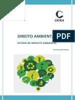 6. Estudo Prévio de Impacto Ambiental.docx