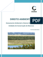 9. Zoneamento Ambiental.docx