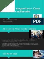 PechVazquez_RobisDagoberto_M01S3AI6