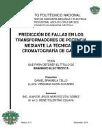Predicción de Fallas en Los Transformadores de Potencia Mediante CGD_unlocked