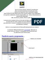 Curso de Labview Tecnologico 011116 (1)