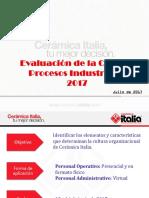Juanca Procesos Industriales