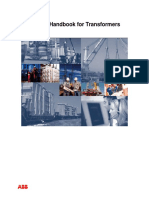 _Transformer Service Handbook_version int_V4 0_rev 3.pdf