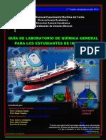 1.1guia Laq-2da Version