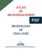 atlas-de-microorganismo2.pdf