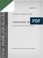 Klein-Sonatine-C-fur-sopranblockflote-und-klavier-BLOCKFLUTE.pdf