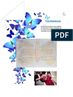 TOLERANCIA.docx