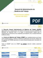 Taller LICENCIAS MEDICAS _Julio 2017.pdf